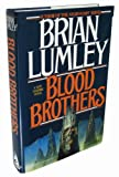 Brian Lumley Blood Brothers