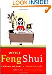 Office Feng Shui