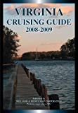 img - for Virginia Cruising Guide 2008-09 book / textbook / text book