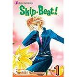 Skip Beat!, Vol. 1by Yoshiki Nakamura