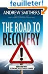 The Road to Recovery: How and Why Eco...