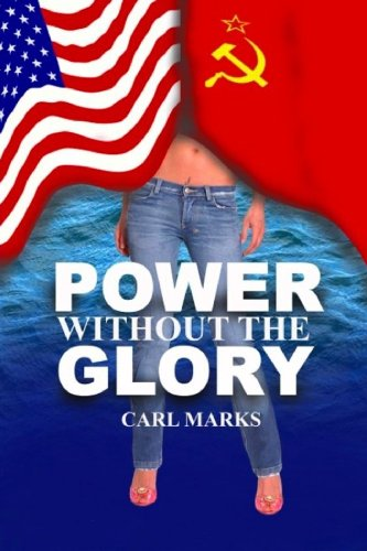 Power Without The Glory (3Rd Ed)