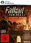 Fallout: New Vegas - Ultimate Edition...