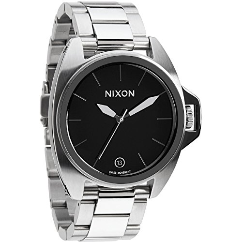 Most trendy 20 Nixon Mens Watches
