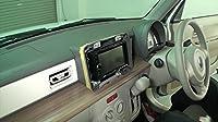 ラパン(HE33S)メンテナンスオールインワンDVD 内装&外装セット