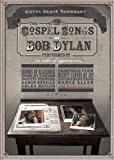 Bob Dylan: Gotta Serve Somebody: Gospel Songs
