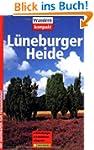 L�neburger Heide