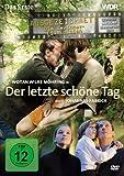 Der letzte schöne Tag (DVD)
