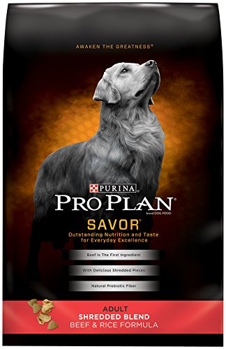 purina-pro-plan-dry-dog-food-savor-shredded-blend-adult-beef-and-rice-formula-6-pound-bag-by-purina-