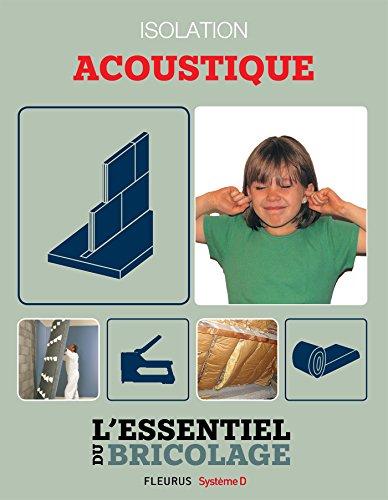 portes-cloisons-isolation-isolation-acoustique-lessentiel-du-bricolage