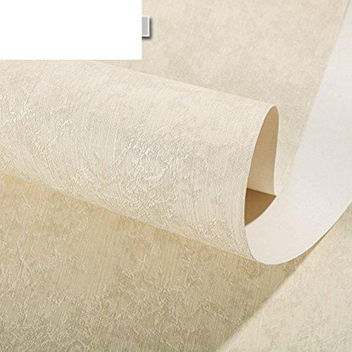 murs-de-la-chambre-simple-fond-decran-colore-non-woven-papier-peint-du-salon-couleur-pure-simple-et-