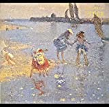 Philip Wilson Steer 1860-1942: Paintings and watercolours : an exhibition organised by the Fitzwilliam Museum Cambridge and the Arts Council of Great Britain Philip Wilson Steer