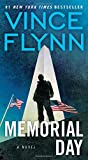 Memorial Day (A Mitch Rapp Novel) by Vince Flynn