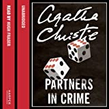 Partners in Crime (Unabridged)