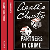 Partners in Crime | Agatha Christie