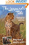 The Leopard's Tale (Bradt Travel Narr...