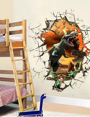 3d-dinosaures-stickers-muraux-enfants-chambres-art-for-baby-nursery-room-noel-cadeau-decoration-enfa