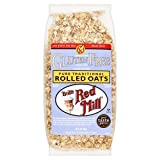 Bobs-Red-Mill-Gluten-Free-Traditional-Rolled-Oats-400g