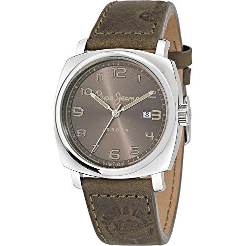 orologio solo tempo uomo Pepe Jeans Howard casual cod. R2351111004