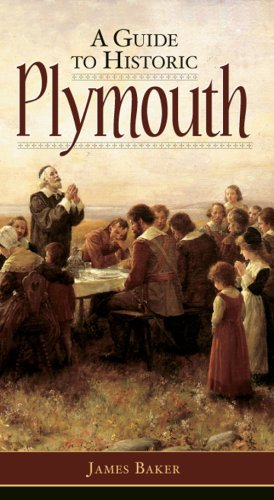 a-guide-to-historic-plymouth-history-guide