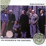Irish Heartbeatby Van Morrison