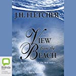 View from the Beach | J. H. Fletcher