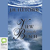 View from the Beach | [J. H. Fletcher]