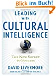 Leading with Cultural Intelligence: T...