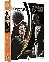 Invictus + Gran Torino