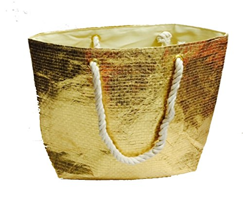 gold-tote-bag-by-saks-fifth-avenue