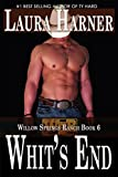 Whits End (Willow Springs Ranch Book 6)