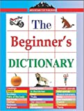 The Beginners Dictionary