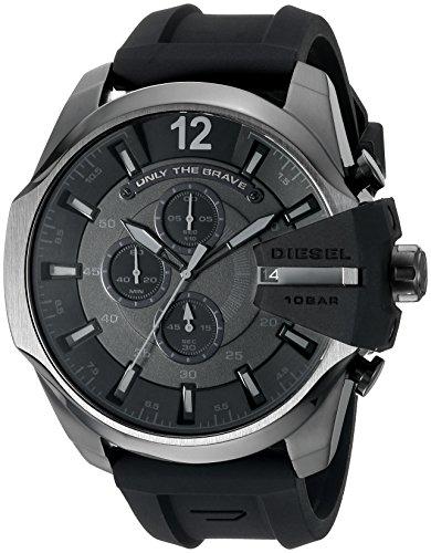 diesel-mens-dz4378-mega-chief-black-silicone-watch