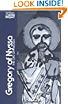 The Life of Moses (Classics of Wester...