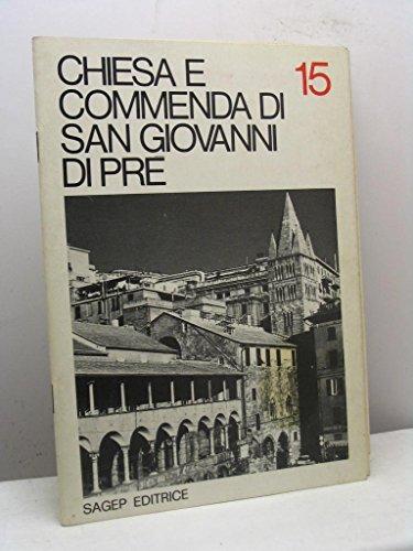 chiesa-e-commenda-di-san-giovanni-di-pre-guide-di-genova-n-15