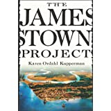 The Jamestown Projectby Karen Ordahl Kupperman