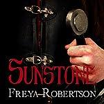Sunstone | Freya Robertson