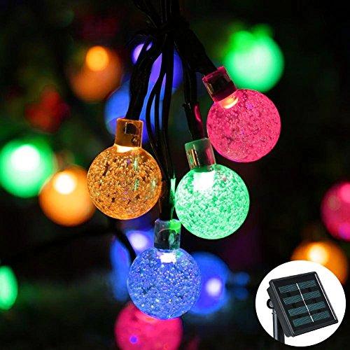 candora-solar-globe-string-lights-outdoor-30-led-warm-white-white-colour-crystal-ball-christmas-glob
