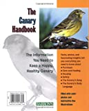 Read The Canary Handbook on-line