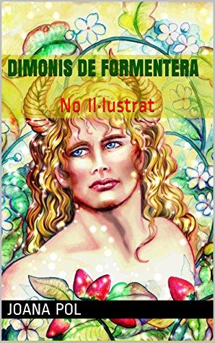 Dimonis De Formentera descarga pdf epub mobi fb2
