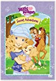 Holly Hobbie & Friends - Secret Adventures