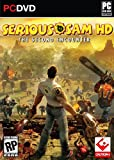 Serious Sam HD: The Second Encounter - PC