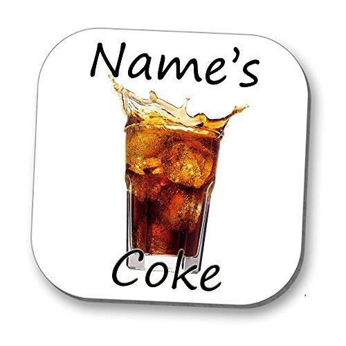 love-a-tipple-personalised-coaster-coke