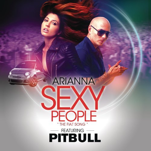 sexy-people-the-fiat-song-spanish-version