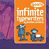 Goats     Infinite Typewriters