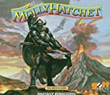 The Deed Is Done by Molly Hatchet