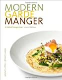 img - for Modern Garde Manger: A Global Perspective book / textbook / text book