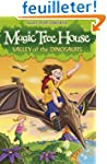 Magic Tree House 1: Valley of the Din...