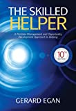 img - for Student Workbook Exercises for Egan's The Skilled Helper, 10th book / textbook / text book