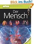 memo Wissen entdecken, Band 2: Der Me...